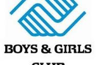 boys-girls-club