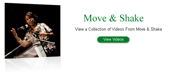 moveandshake Multimedia