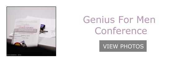 gfm conference GRM Test