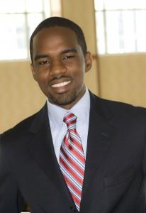Headshot 2011 206x300 Genius for Men Testimonial from Elijah Heyward III, Institute for Responsible Citizenship
