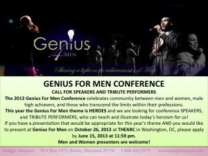 Slide1 300x225 GENIUS FOR MEN CALL FOR SPEAKERS AND PERFORMERS